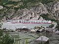 Dunav kod Golubca - panoramio.jpg