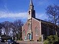 Dunbar - Belhaven - geograph.org.uk - 713325.jpg