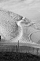 Dune Pyla 02.jpg