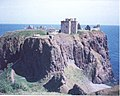 Dunottar Castle - geograph.org.uk - 950700.jpg