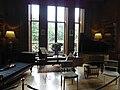 Dunrobin Castle - Music room.jpg