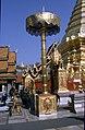 Dunst Myanmar 2005 21.jpg