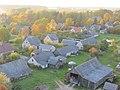 Duokiškis, Lithuania - panoramio (26).jpg
