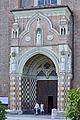 Duomo Asti Antiporta Pelletta.jpg