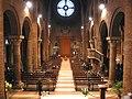 Duomo di Modena - interno.jpg