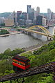 Duquesne Incline, Pittsburgh PA (8758731252).jpg