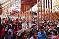 Durga Puja Pandal - Bosepukur Sitala Mandir - Kasba - Kolkata 2012-10-23 1175.JPG