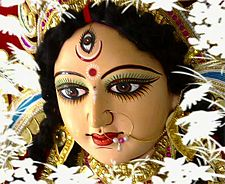 Durga big.jpg