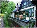 Duszniki Zdrój - jedna z wielu kawiarni - panoramio.jpg