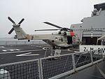 Dutch Marine Helicopter CPH.jpg