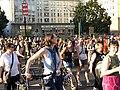 Dyke March Berlin 2019 160.jpg