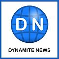 Dynamite News Logo.jpg