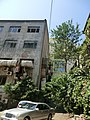 Dzveli Tbilisi, Tbilisi, Georgia - panoramio (103).jpg