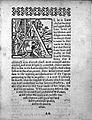 """E. Roesslin; preface to """"Birth of mankind"""" Wellcome L0016748.jpg"""