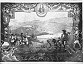 EB1911 Tapestry - Defence of Londonderry.jpg