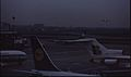 EC-CBM Boeing 727-256 Adv Iberia, London - Heathrow, November 1985. (5535066939) (2).jpg