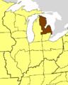 ECUSA Eastern Michigan.png
