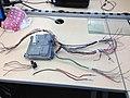 ECU and wire bundles.JPG