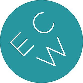 ECW Press - Image: ECW Press