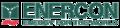 ENERCON logo.png