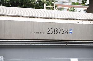 ENI 02313728 MARJO (02).JPG