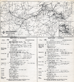 ERIE SYSTEM 19610625.png