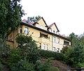 ESA Haus Bornstraße 25.jpg