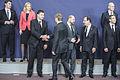 ES valstu līderu kopējais foto Eiropadomes sanāksmē (8558067824).jpg