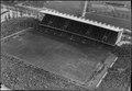 ETH-BIB-Basel, St. Jakob, Stadion, Fussballspiel-LBS H1-016088.tif