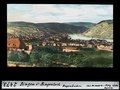 ETH-BIB-Bingen und Bingerloch -Binger Loch--Dia 247-02473.tif