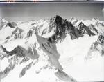 ETH-BIB-Finsteraarhorn, Jungfrau-Inlandflüge-LBS MH01-008183.tif