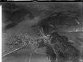 ETH-BIB-Fleurier, St. Sulpice, Buttes v. N. O. aus 1200 m-Inlandflüge-LBS MH01-006072.tif