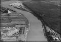 ETH-BIB-Hafen Birsfelden und Auhafen Muttenz-LBS H1-016071.tif