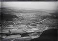 ETH-BIB-Kaiserstuhl, Hohentengen, Deutschland v. S. W. aus 500 m-Inlandflüge-LBS MH01-005844.tif