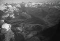 ETH-BIB-Matterhorn, Dent Blanche-Inlandflüge-LBS MH05-21-29.tif