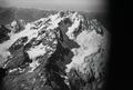 ETH-BIB-Monte Disgrazia-Weitere-LBS MH05-50-19.tif