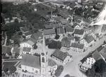 ETH-BIB-Pfäffikon-Dorfkern v. N. O. aus 50 m-Inlandflüge-LBS MH01-007880.tif