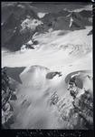 ETH-BIB-Planurahütte, Schärhorn v. S. O. aus 3000 m-Inlandflüge-LBS MH01-006319.tif
