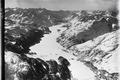ETH-BIB-Silvaplanasee, Silsersee, Maloja, Ansicht von St. Moritz aus 1200 m-Inlandflüge-LBS MH01-001496.tif