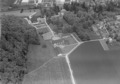 ETH-BIB-Sissach, Landwirtschaftliche Schule Ebenrain-LBS H1-023439.tif