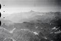 ETH-BIB-Tal der Torrent mit Mt. Viso von W.-Mittelmeerflug 1928-LBS MH02-05-0099.tif