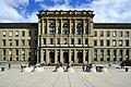 ETH Zürich - Hauptgebäude - Polyterasse 2012-09-27 14-02-00 ShiftN.jpg
