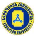 EUA Logo.png