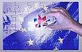 EU Puzzle mit Grossbritannien (46663451214).jpg