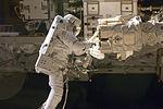 EVA1 STS129 Robert Satcher 1.jpg