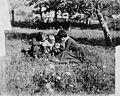 Eakins H33.jpg