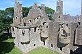 Earl's Palace, Kirkwall. - geograph.org.uk - 1573691.jpg