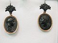 Earrings MET 2012.563a, b F.jpg