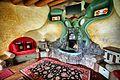 Earthship-interior6 (17738368139).jpg