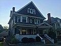 East 108th Street, Glenville, Cleveland, OH (28755374077).jpg